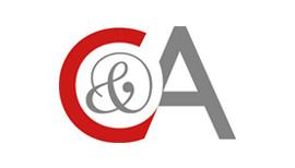 C & A Sponsor