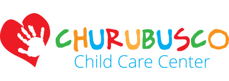 Churubusco Child Care Center