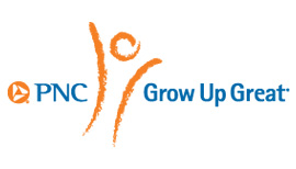 PNC Sponsor